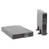 Emerson Network Power PSI 3000VA (2700W) 230V R/T