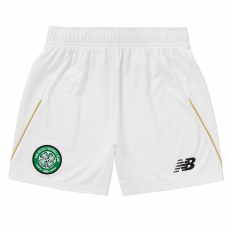 New Balance Sportos rövidnadrág New Balance Celtic Home 2017 2017 gye.