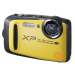 Fuji FinePix XP90