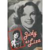 Zeneműkiadó Judy és Liza
