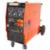 MIG 315 IGBT 315A/400V inv. MIG-MMA külsődobos hegesztőgép
