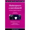 Tinta Shakespeare a szerelemről - Cseszkó Renáta