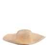 Fiesta női szalmakalap női ruházati kiegészítő