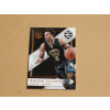 Panini 2015-16 Limited #155 Rashad Vaughn RC