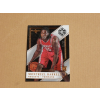 Panini 2015-16 Limited #165 Montrezl Harrell RC