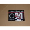 Panini 2011-12 Limited Threads #38 LaMarcus Aldridge/99