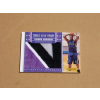 Panini 2012 Panini Black Friday Tools of the Trade Towels #3 Thomas Robinson