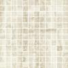 Paradyz Amiche Beige 29,8x29,8x11 fürdőszoba mozaik