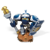 Activision Skylanders SuperChargers Drivers High Volt figura W2 (MULTI)