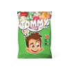 Obstermanns Obstermann's TOMMY gumimacik 80g