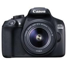 Canon EOS 1300D digitális fényképező