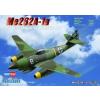 Me262A-1a repülő makett HobbyBoss 80249