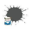 No 27 SEA GREY matt festék (14ML) Humbrol AA0299