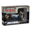 Fantasy Fligth Games Star Wars X-Wing - Slave I SWX07