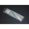 Italeri Preciz egyenes fogó szerszám makettezéshez Italeri 50814