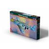Mistercraft P-51 B-15 Bald Eagle repülő makett Mistercraft C-54