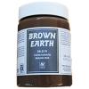 Vallejo Brown Earth 200ml barna színű mikroszemcsés paszta vallejo 26219
