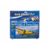 Revell DHC-6 Twin Otter Revell Model Set 64901