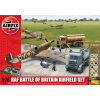 AIRFIX RAF Battle of Britain Airfield Gift Set makett Airfild A50015