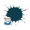 No 230 PRU BLUE matt festék (14ML) Humbrol AA1822