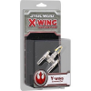 Fantasy Fligth Games Star Wars X-Wing Y-Wing SWX04