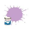 No 42 Violet matt festék (14ML) Humbrol AA0042