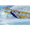 Felixstowe F.2A late repülő makett Roden 014