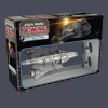 Fantasy Fligth Games Star Wars X-Wing Imperial Assault Carrier SWX35