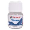 HUMBROL Enamel thinners hígító 28ML Humbrol AC7501