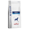 Royal Canin Veterinary Diet Royal Canin Renal Special - Veterinary Diet - 2 x 10 kg