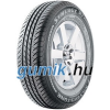 Silverstone M3 Synergy ( 155/80 R12 77T )