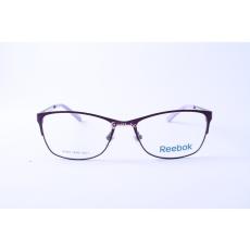 Reebok R5001