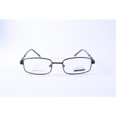 Mien Eyewear 6616C9