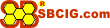 SBCIG SB Central Independent Group
