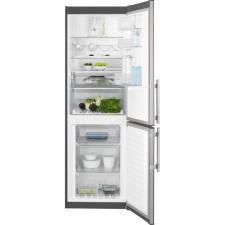 Electrolux EN3454POX hűtőgép, hűtőszekrény