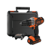 Black & Decker MT218K