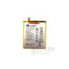 Huawei HB416683ECW (Nexus 6P) akkumulátor 3450mAh Li-Pol gyári csomagolás nélkül