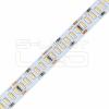 S-LIGHTLED SL-3014WN-240-3000-CRI90 S-LIGHT LED szalag IP20 beltéri kivitel 12V 3000K 240LED/méter