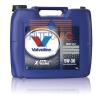 Valvoline SYNPOWER Xtreme MST C3 5W-30 20L