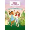 Kate Hannigan Édes vakáció - Micsoda meglepetés