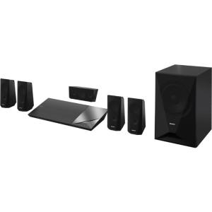 Sony BDV-N5200W 5.1