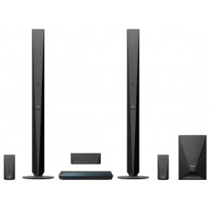 Sony BDV-E4100 5.1