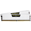 Corsair DDR4 32GB 3200MHz Corsair Vengeance LPX White CL16 KIT2