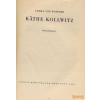 Európa Käthe Kollwitz (1959)