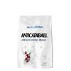 ALLNUTRITION - ANTICATABALL - AMINOACID XTREME CHARGE - 1000 G/ 1 KG