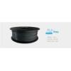 Filament PLA tekercs, 1,75mm Szürke (1kg)
