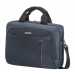 "SAMSONITE Guardit/Bailhandle 13.3""/Grey"