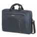 "SAMSONITE Guardit Jeans Bailhandle 16"" Jeans kék laptop táska"