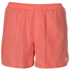 Karrimor női futósort - Run Shorts