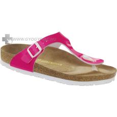 Birkenstock pink papucs a megfelelő súlyeloszláshoz
